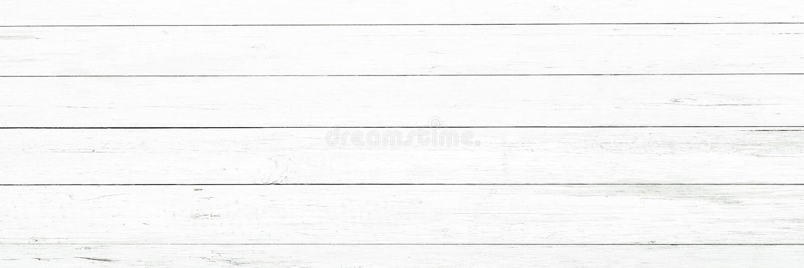 Wood texture background, wood planks. Grunge wood wall pattern. Wood texture background, wood planks. Grunge wood wall pattern royalty free stock photo