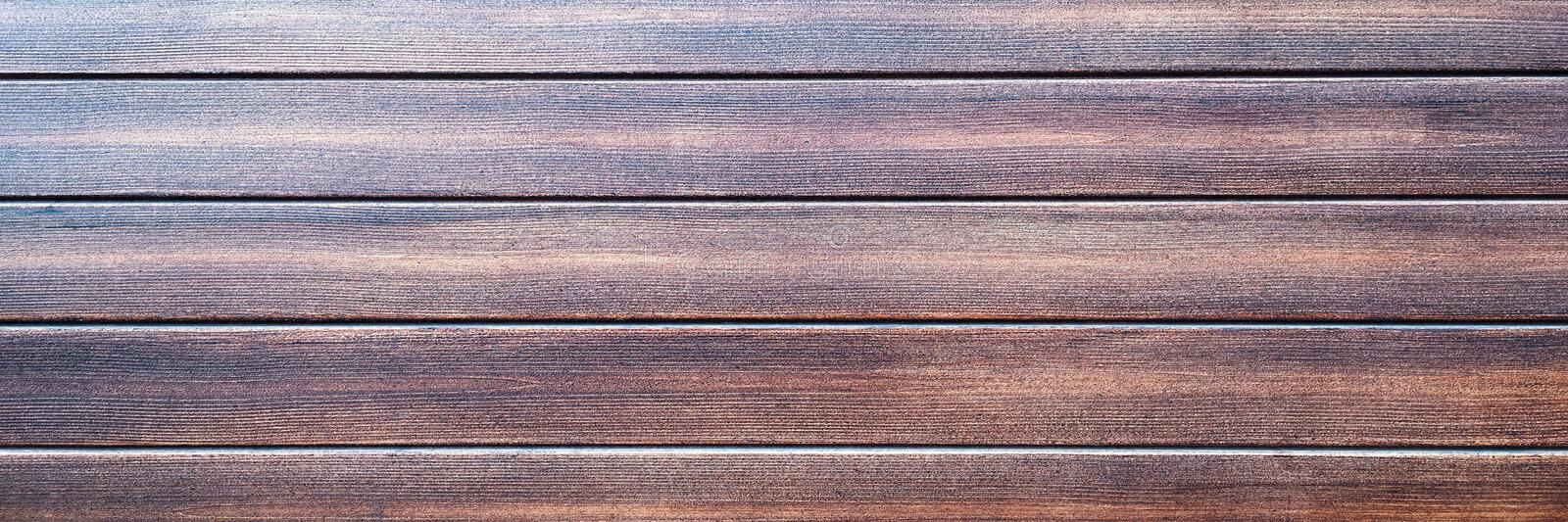 Wood texture background, wood planks. Old washed wood table pattern top view. Wood texture background, wood planks. Old washed wood table pattern top view royalty free stock images