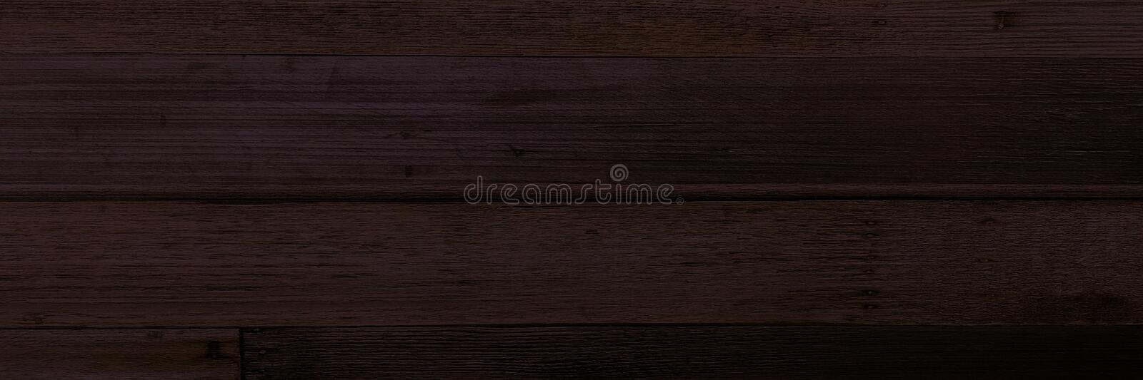 Wood texture background, wood planks. Old washed wood table pattern top view. Wood texture background, wood planks. Old washed wood table pattern top view royalty free stock photo