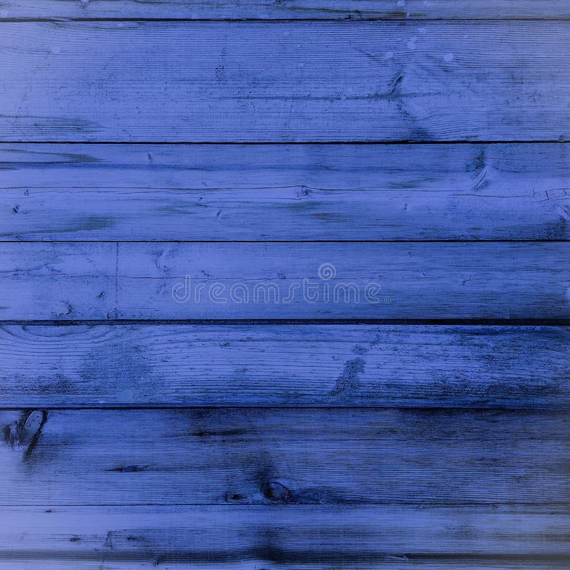 Wood texture background, wood planks. Old washed wood table pattern top view. Wood texture background, wood planks. Old washed wood table pattern top view stock images