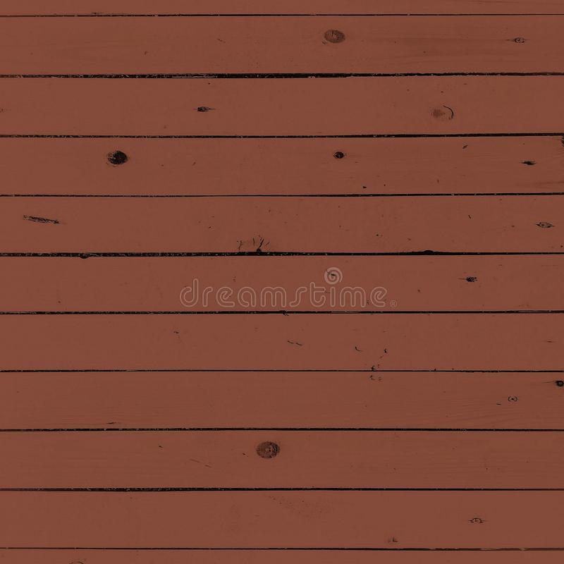 Wood texture background, wood planks. Old washed wood table pattern top view. Wood texture background, wood planks. Old washed wood table pattern top view stock photos