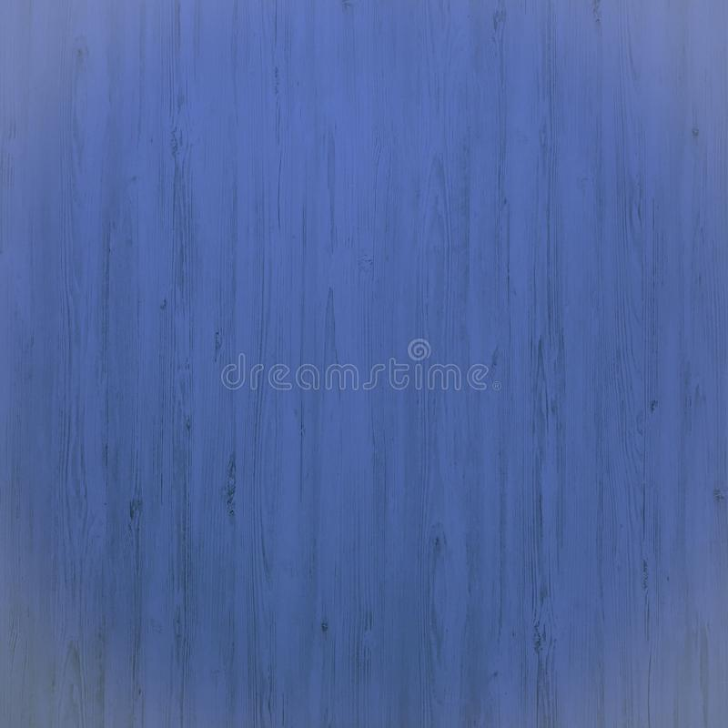 Wood texture background, wood planks. Old washed wood table pattern top view. Wood texture background, wood planks. Old washed wood table pattern top view royalty free stock photography