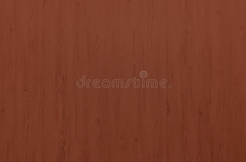 Wood texture background, wood planks. Old washed wooden table pattern top view. stock images