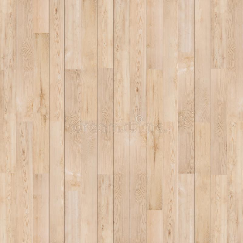 Free Wood Texture Background, Seamless Oak Wood Floor Stock Image - 111998981