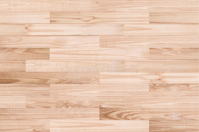 wood texture background  seamless wood floor texture stock wood grain vector download vector wood grain free