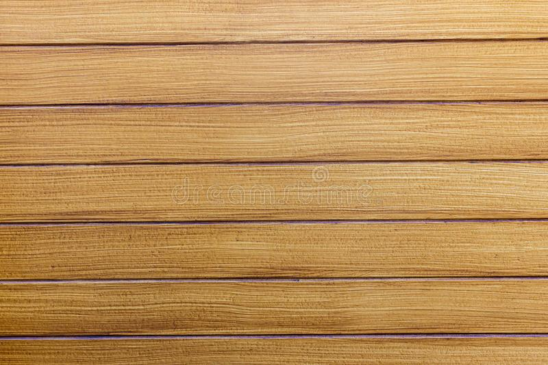Wood texture background, seamless wood floor texture. Brown wood plank wall texture background royalty free stock image
