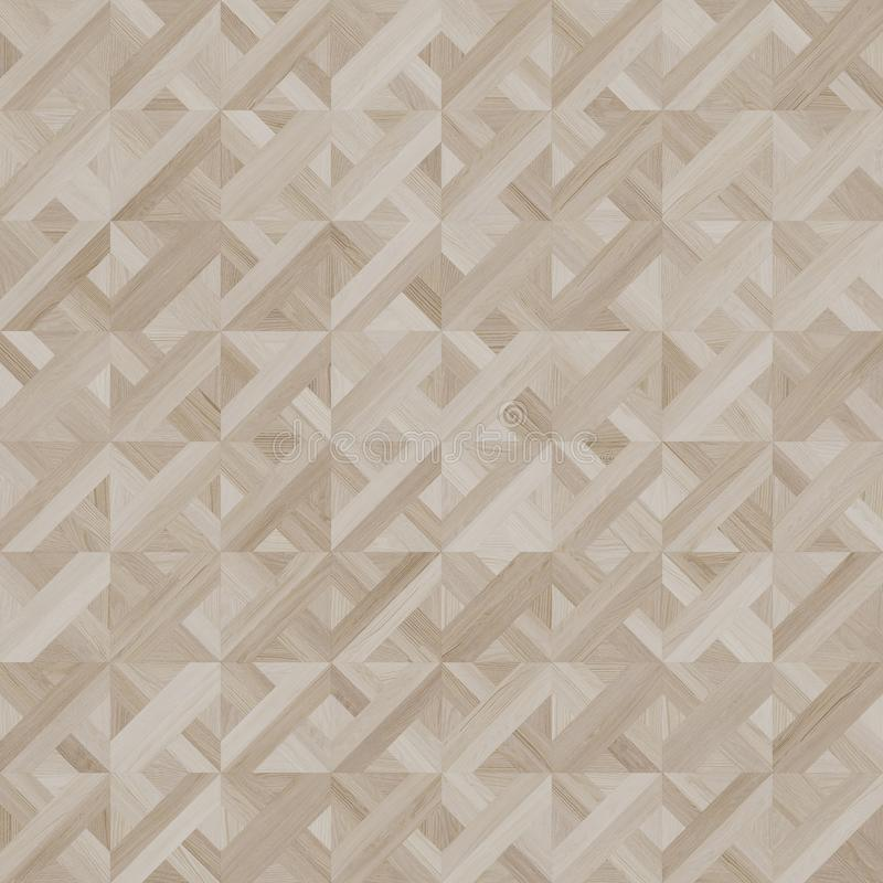 Wood texture background, seamless wood floor texture. Parquet royalty free stock images