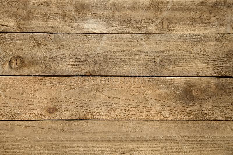 Wood texture background seamless wood floor texture royalty free stock photo