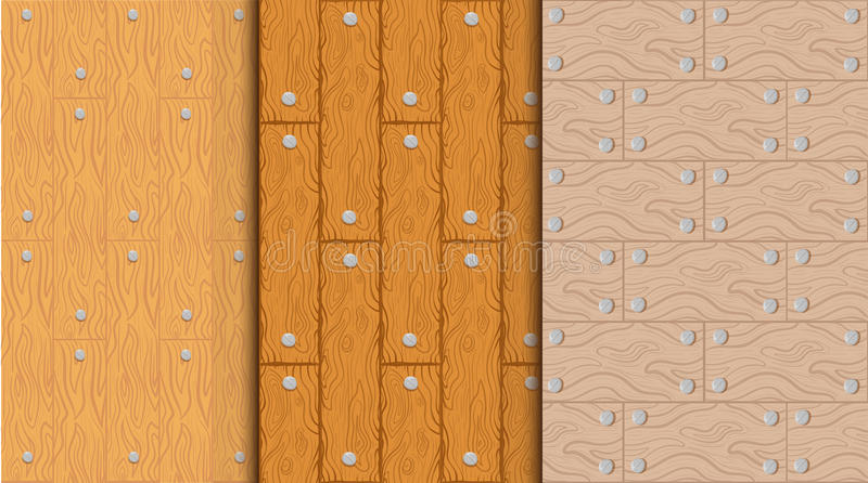 Wood Texture Background Set Texture Of A Tree Cartoon Background For Game Elements Isolated Stock Illustration Illustration Of Grain Seamless 87520140 Choose from over a million free vectors, clipart graphics, vector art images, design templates, and illustrations created by artists worldwide! wood texture background set texture of