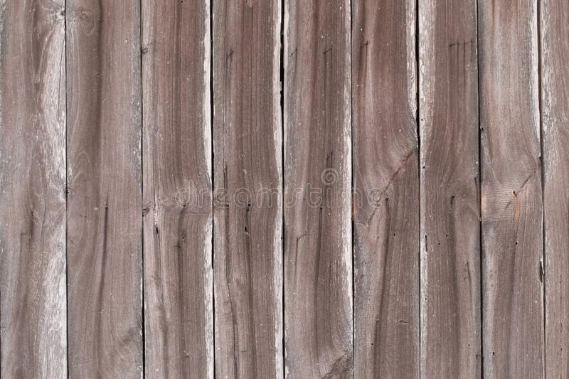 Wood texture background. texture for add text or work design for. Backdrop product royalty free stock image