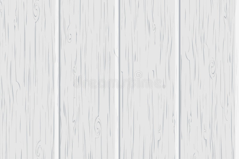 Wood texture background. royalty free illustration
