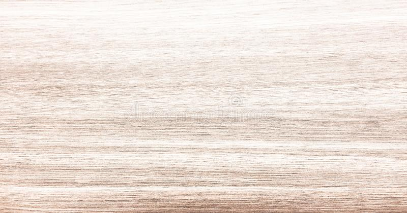 Wood texture background, white wood planks. Grunge washed wood wall pattern. Wood texture background, white wood planks. Grunge washed wood wall pattern royalty free stock photos