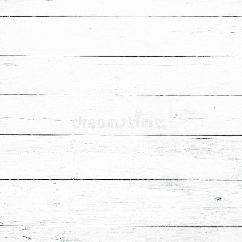Wood texture background, white wood planks. Grunge washed wood wall pattern. Wood texture background, white wood planks. Grunge washed wood wall pattern stock images