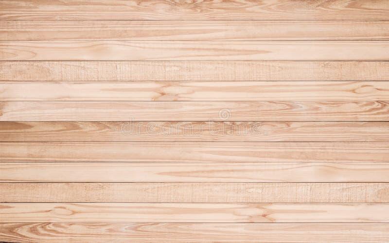 Wood texture background, wood floor texture stock photo