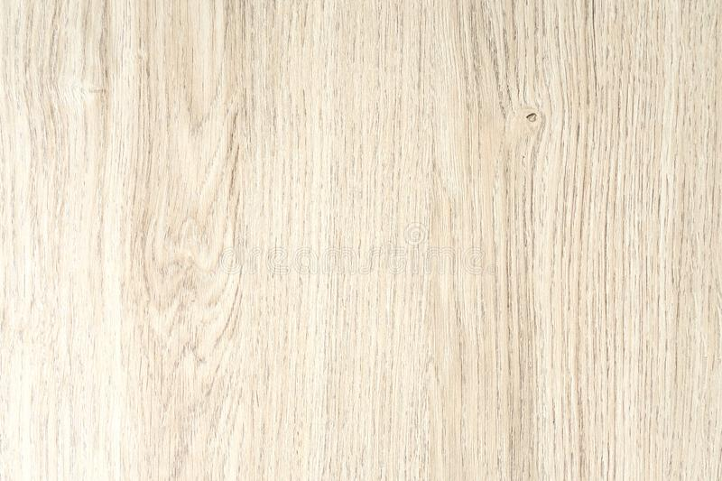 Wood texture background. Wood pattern and texture for design and decoration. Close-up image royalty free stock photos