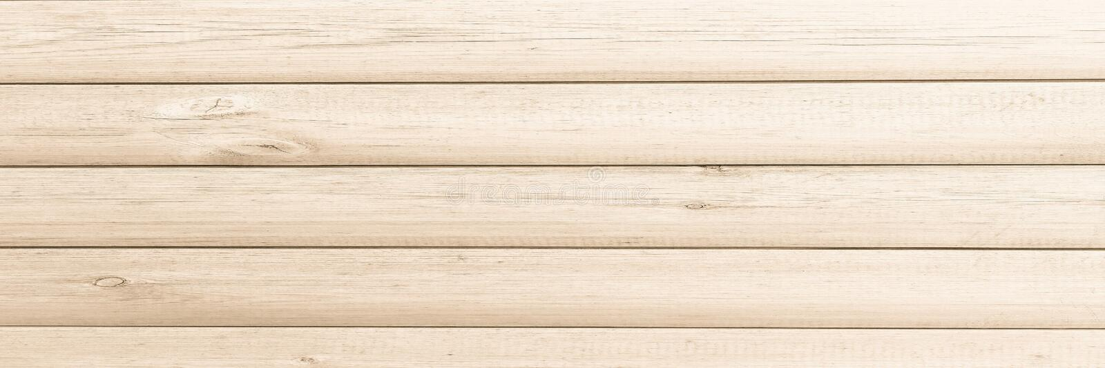 Wood texture background, wood planks. Grunge wood, painted wooden wall pattern. Wood texture background, wood planks. Grunge wood, painted wooden wall pattern stock photography