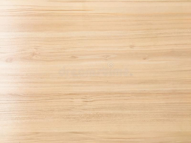 Wood Texture Background, Wood Planks. Grunge Wood Wall Pattern ...