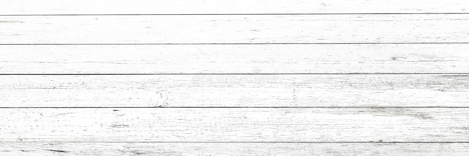 Wood texture background, wood planks. Grunge wood wall pattern. royalty free stock images