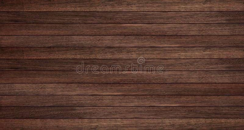 horizontal wood background. Brilliant Wood Download Wood Texture Background Planks Horizontal Stock Image   Of Horizontal Backgroundwood And Background H