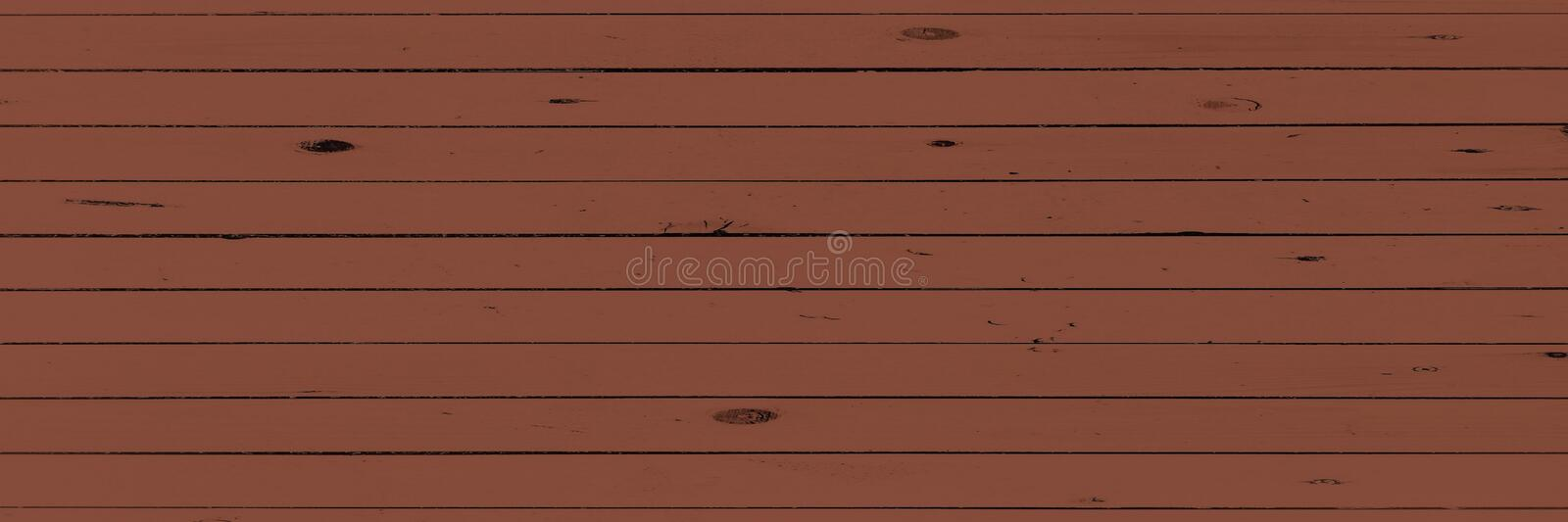 Wood texture background, wood planks. Old washed wood table pattern top view. Wood texture background, wood planks. Old washed wood table pattern top view royalty free stock image