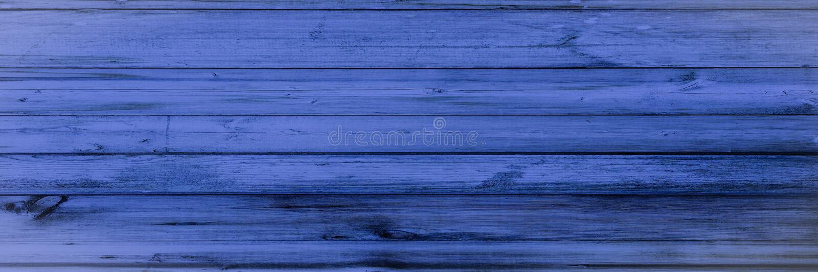 Wood texture background, wood planks. Old washed wood table pattern top view. Wood texture background, wood planks. Old washed wood table pattern top view stock photography