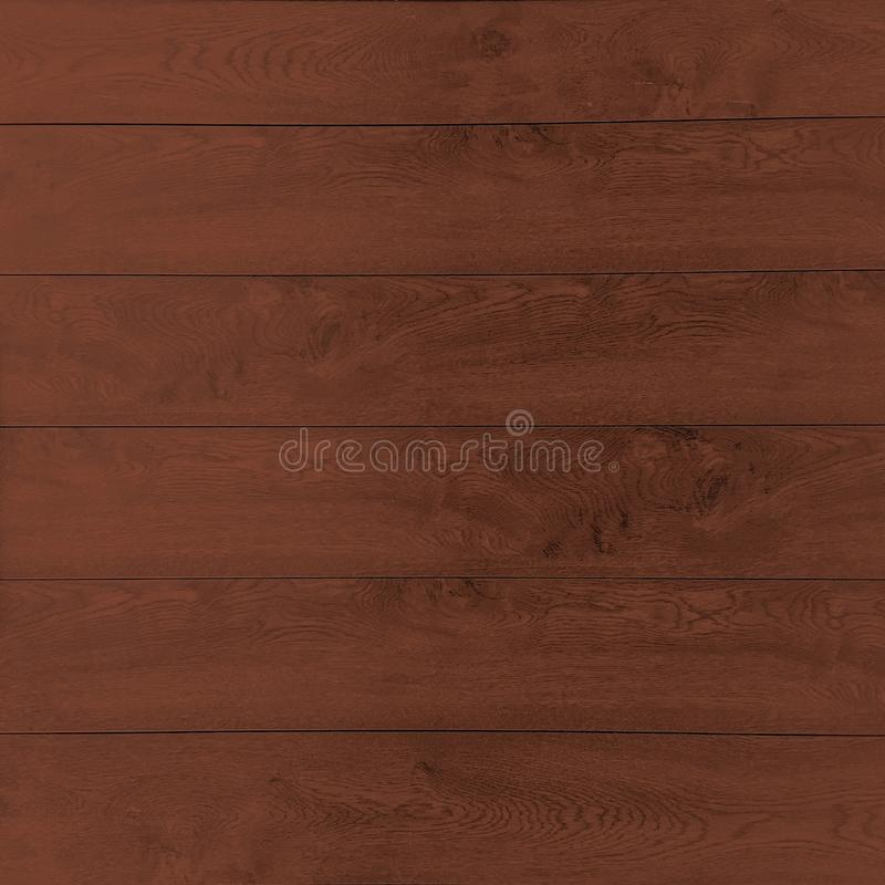 Wood texture background, wood planks. Old washed wood table pattern top view. Wood texture background, wood planks. Old washed wood table pattern top view stock photo