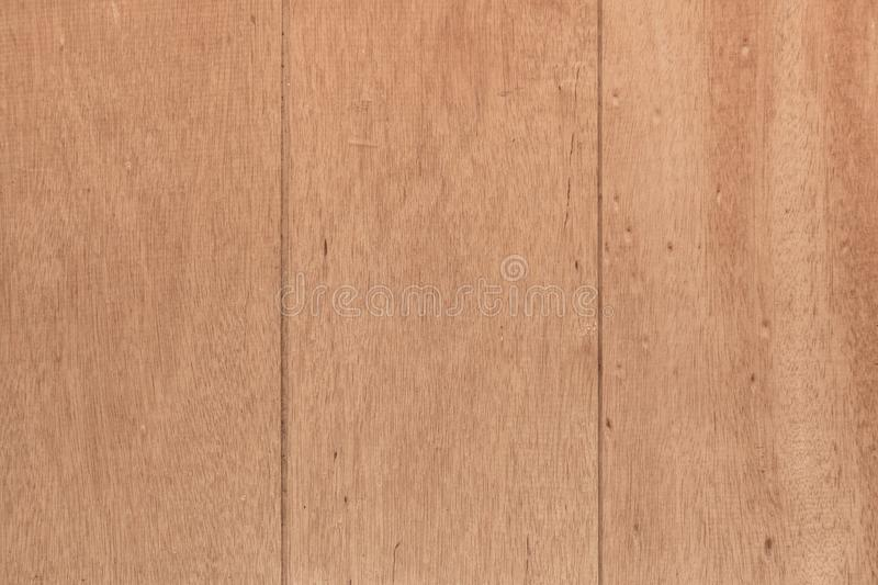 Wood texture background of wood table for interior exterior decoration and industrial construction design.  stock photography