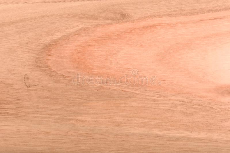 Wood - Material, Parquet Floor, Flooring, Hardwood, Textured Effect. Wood Texture Background royalty free stock photo