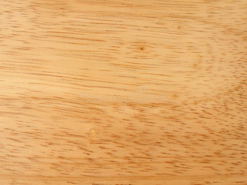 Wood Texture, Background royalty free stock photography