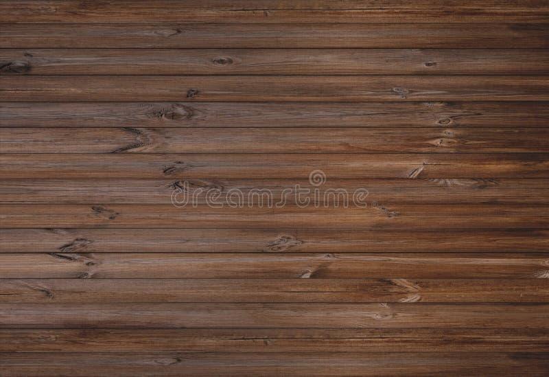 Wood texture background, old hardwood floor. Wood texture backgrounds, old hardwood floor stock photo