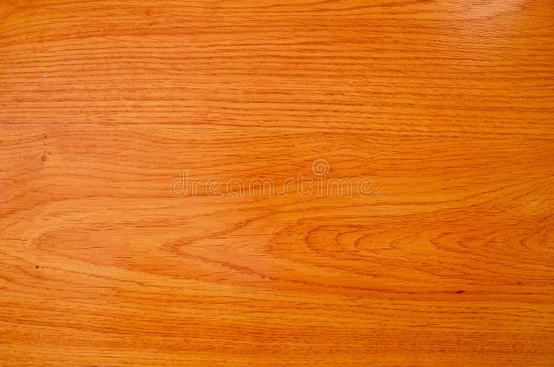 Wood texture backgrounds, seamless oak wood floor royalty free stock images