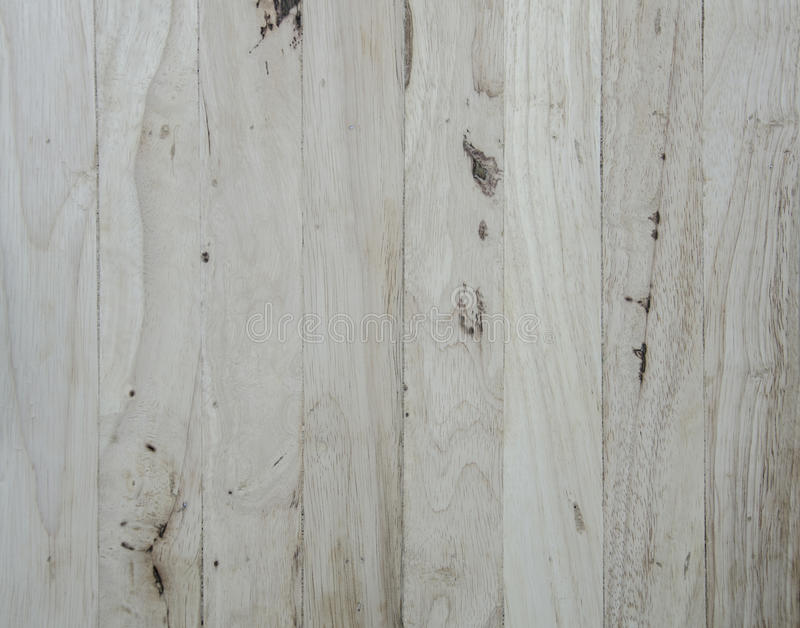 Wood Texture Backgruond. Wood background white wooden floor backdrop plank rustic gray grey wall board old panel room pale timber decor abstract pattern design stock images