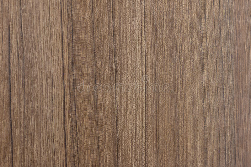 Wood Texture Backround stock photos