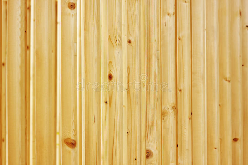 Wood Texture. Beams image close up stock images