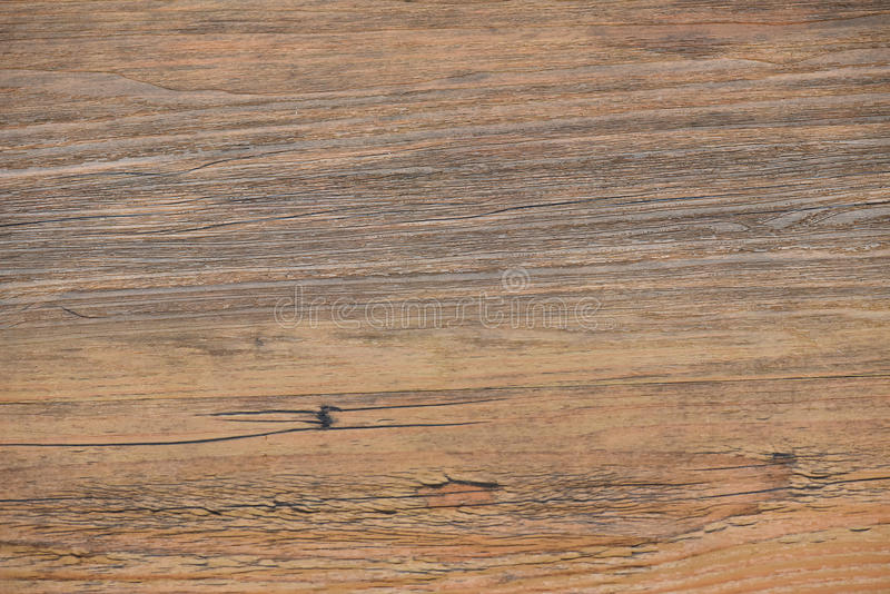 Wood Texture. Beautiful Natural Wood Texture Background stock images