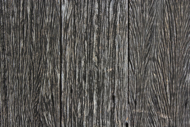 Download Wood texture stock image. Image of background, element - 35083531