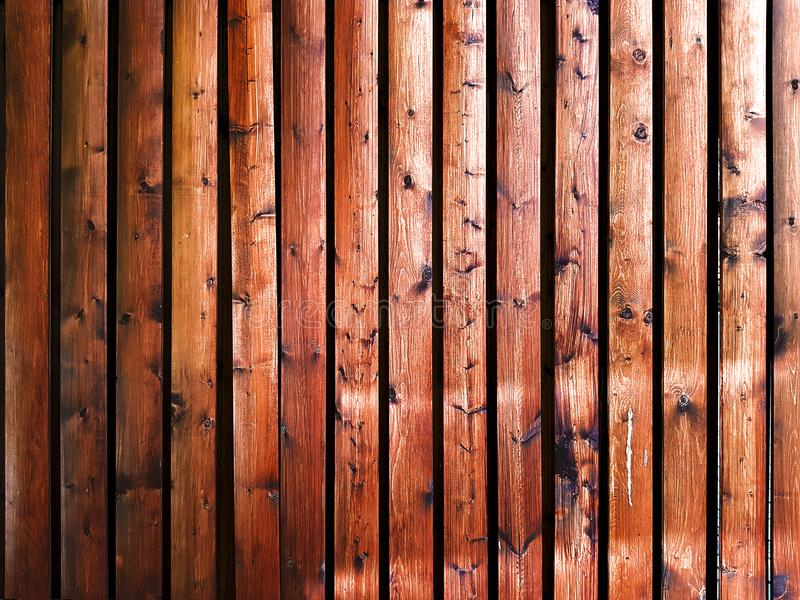 Wood texture. Close up plank wood table floor with natural pattern texture . Empty wooden board background royalty free stock images