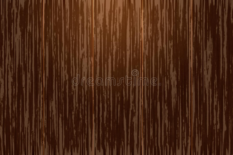 Wood texture create by adobe photoshop royalty free stock images
