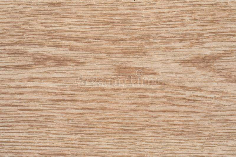 Wood texture. Wood texture for design and decoration vector illustration