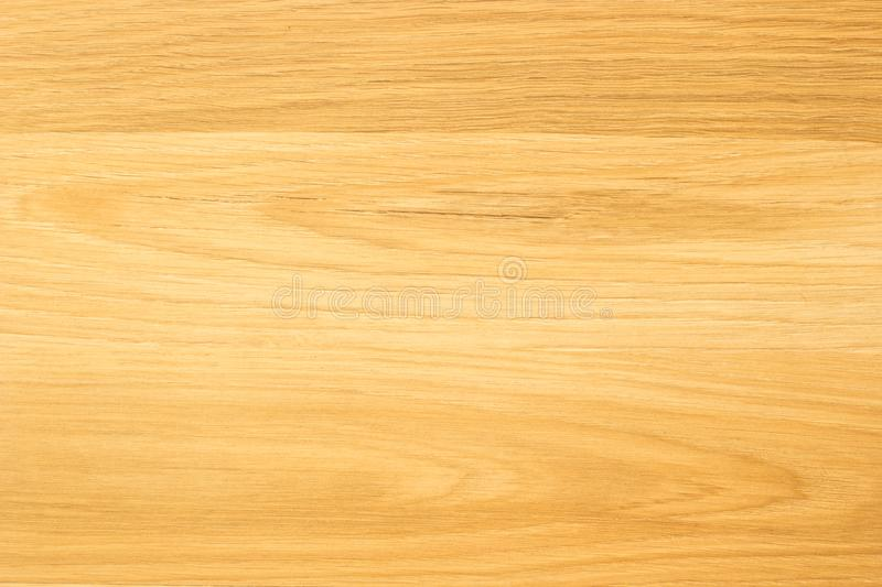 Wood texture for design and decoration, desktop wallpaper stock image