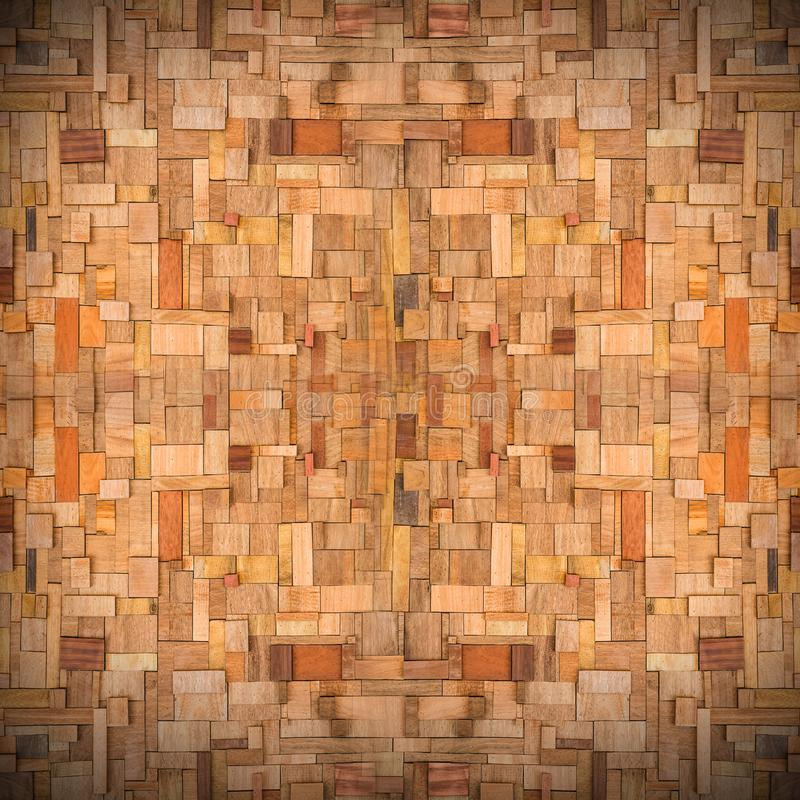 Wood texture detail background royalty free stock image
