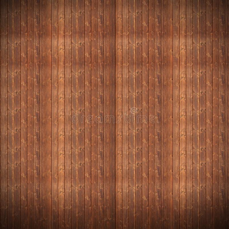 Wood texture detail background royalty free stock photos