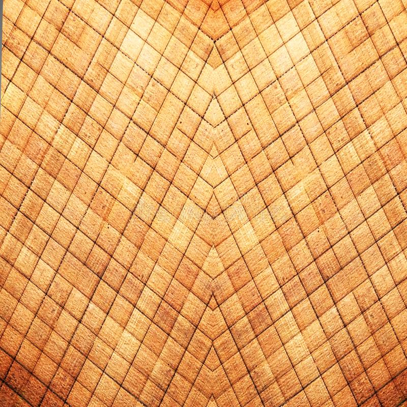 Wood texture detail background stock images
