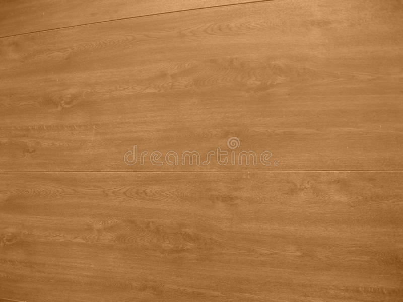 Wood texture. In detailed zoom royalty free stock image