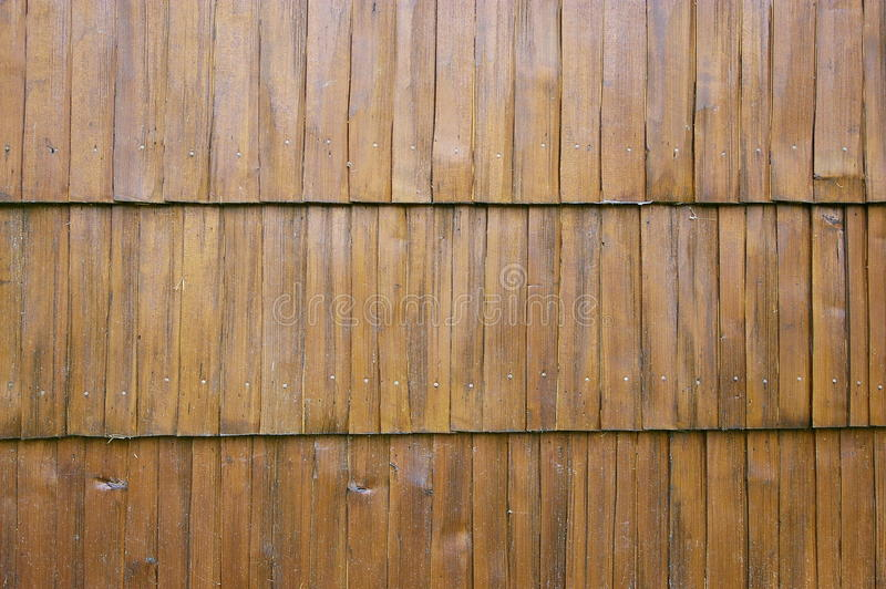 Wood texture. In detailed zoom royalty free stock photography