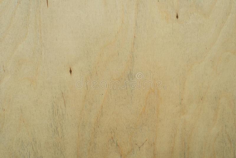 Wood texture and empty background. stock photos