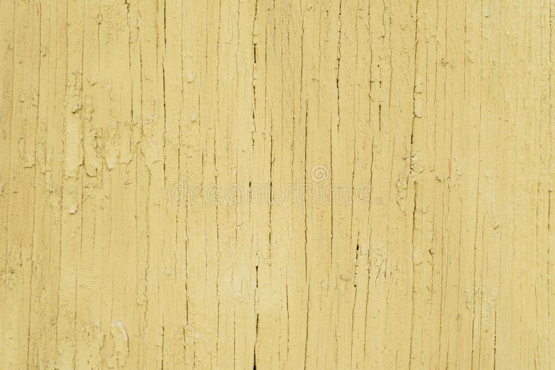 Wood texture and empty background. stock photo