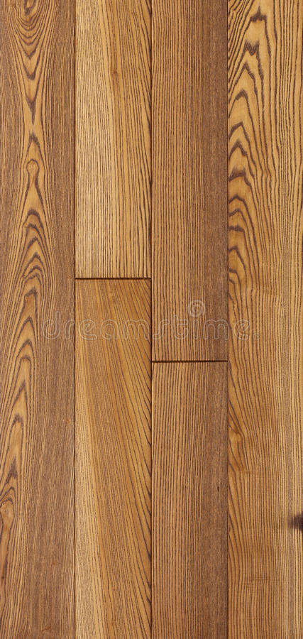 Wood texture of floor, ash parquet. royalty free stock photo