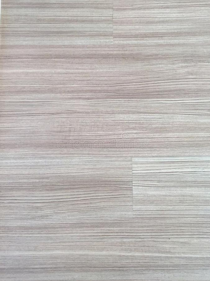 Wood texture floor material royalty free stock photos