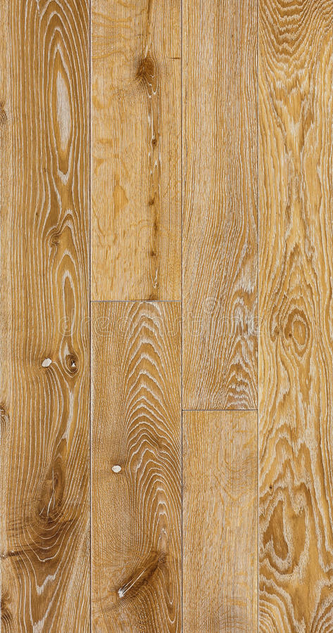 Wood texture of floor, oak parquet. royalty free stock photos